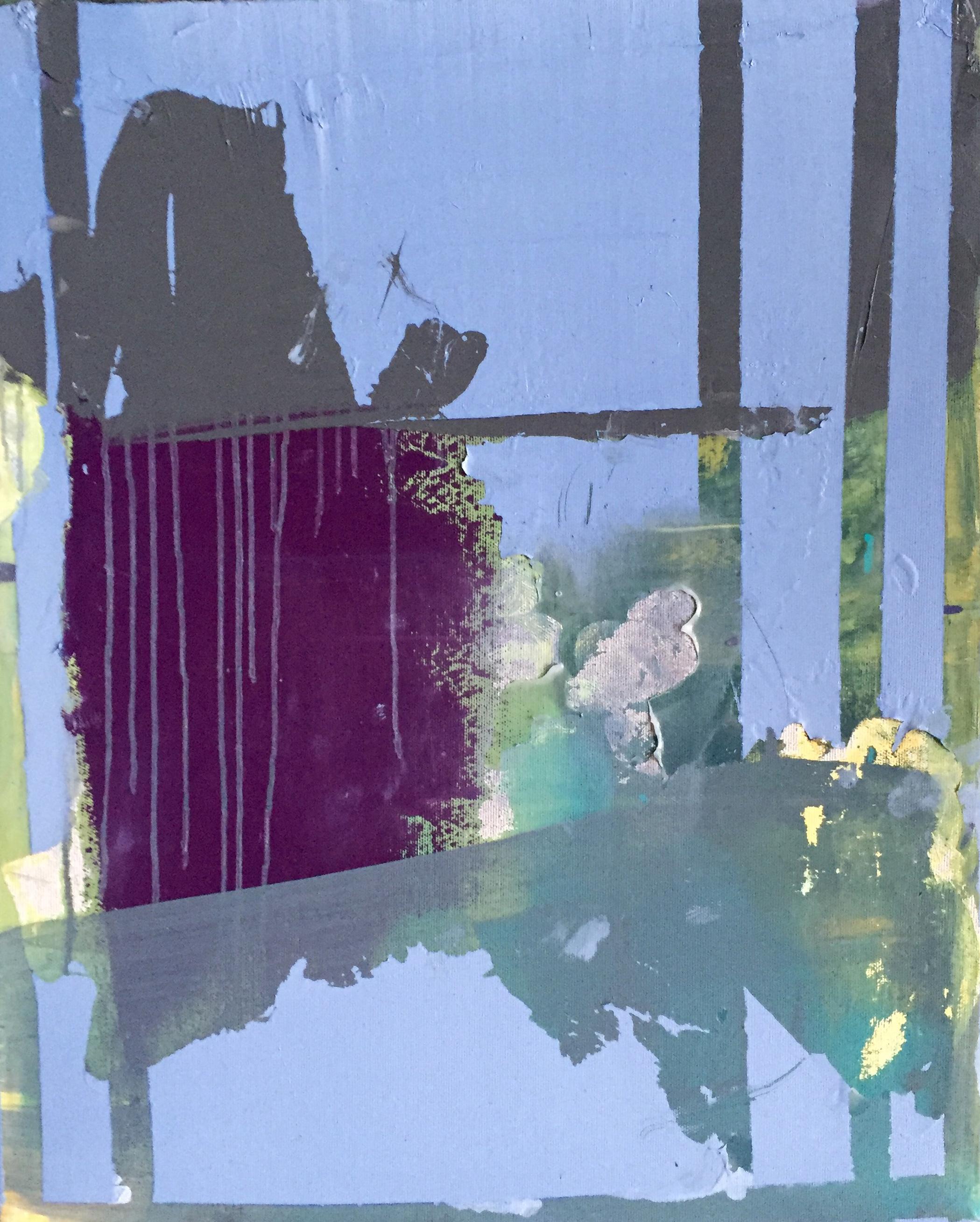 Fenster zum hof galerie schimming for Fenster zum hof