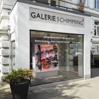 galerie front group