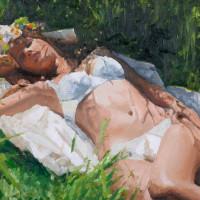 summer_katalog