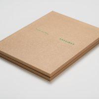 Kießling - Sansibar Portfolio, 2018